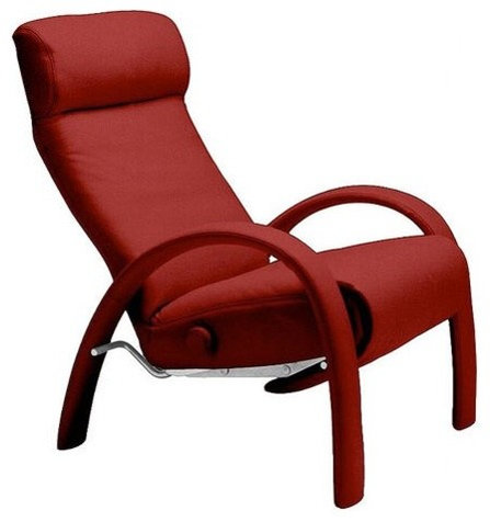 lafer bjork recliner chair by lafer recliner chairs