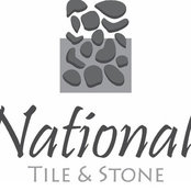 National Tile and Stone's photo
