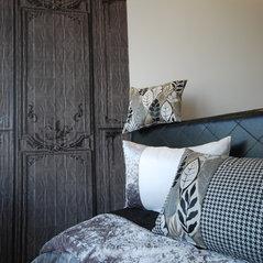 effets de couleurs cholet fr 49300. Black Bedroom Furniture Sets. Home Design Ideas