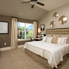 Beautiful Drees Homes Design Center Pictures - Design Ideas for ...