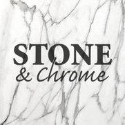 Stone & Chrome's photo