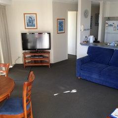 master flooring solutions burleigh heads qld au 4225