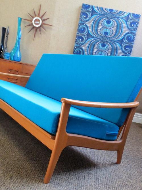 mid 20th century australian design furniture products