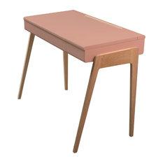 bureau enfant. Black Bedroom Furniture Sets. Home Design Ideas