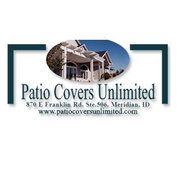 PATIO COVERS UNLIMITED's photo