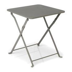 - Ted Table dappoint pliante - Petit modèle ! Une petite table ...