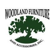 Woodland Furniture Woodland Ms Us 39776