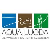 Foto von Aqua Luoda Schwimmteich-Garten