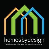 Homes by Design's photo