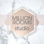 Фото пользователя Million Rooms