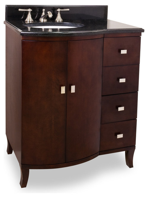 Vanities For Bathrooms Bathroom Vanities Houzz