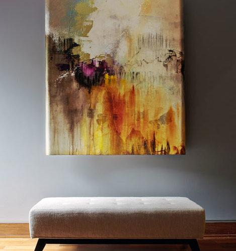 Apartment Design Ideas Home Design Ideas, Pictures, Remodel and Decor