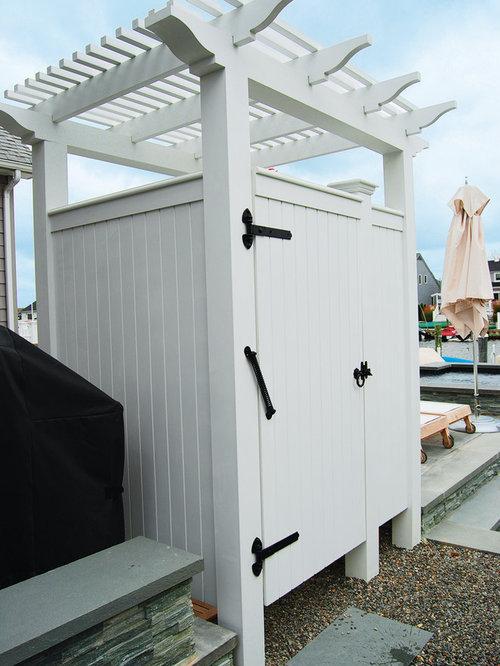 Walpole Outdoors Enclosures