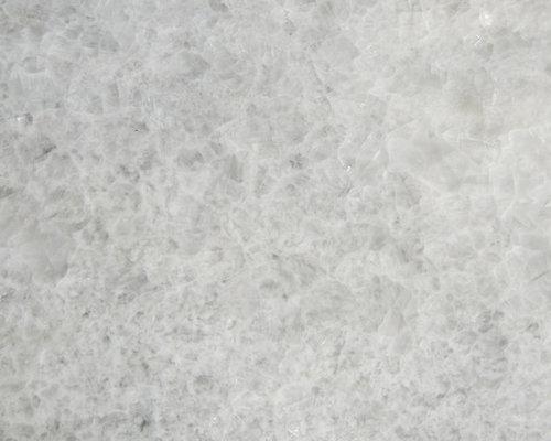 Image Result For Soapstone Countertops Washington