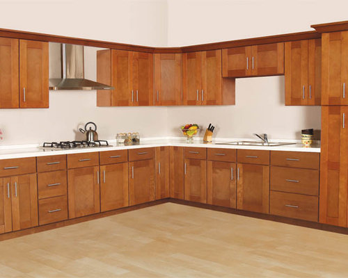 Rta Cabinets Home Design Ideas, Pictures, Remodel and Decor