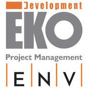EKO Development's photo