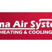 Bama Air Systems Mechanical Contractors, Inc's photo