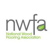 National Wood Flooring Association's photo