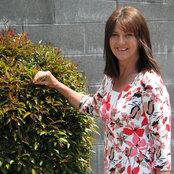 Garden Mentors's photo