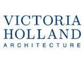 Victoria Holland Architecture's photo