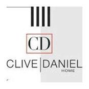 Clive Daniel Home's photo