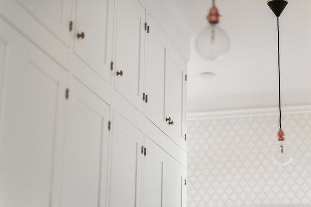 Ekspertens 10 råd: Sådan udnytter du bedst hjemmet til opbevaring