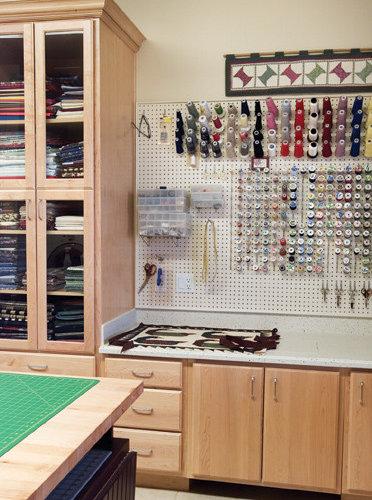 Sewing Room Design Ideas saveemail Saveemail