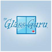 The Glass Guru of Ottawa East's photo