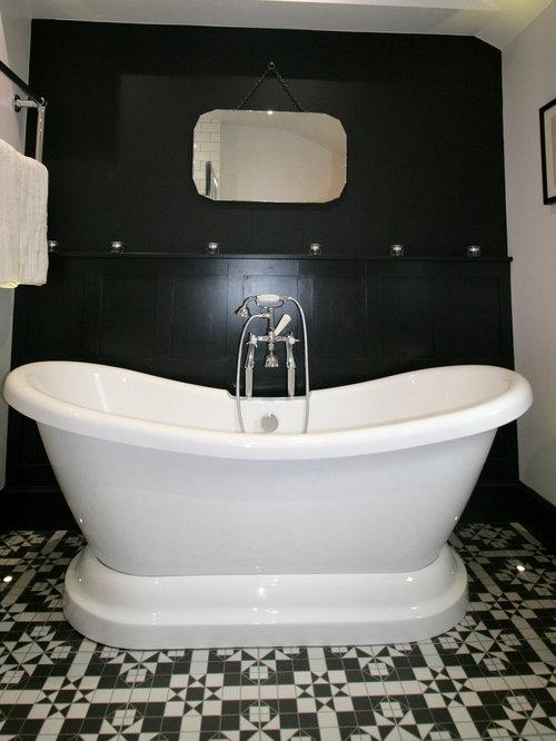 Victorian sinks bathroom