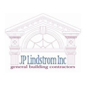 J.P. Lindstrom, Inc.'s photo