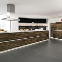 Küchen wermelskirchen