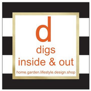 digs inside & out's photo