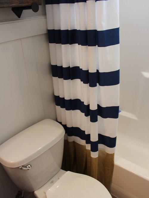 Industrial Bathroom Design Ideas Renovations Photos