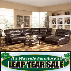 Wayside Furniture Retirement Sale Wayside Furniture Akron Oh Us 44312