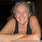 Cheryl Johnson's photo