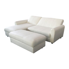 Transitional Sofas & Sectionals Find Sectional Sofas and Sofa Beds line