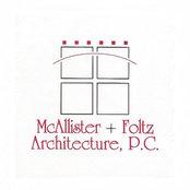 McAllister + Foltz Architecture PC's photo
