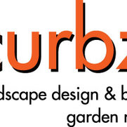 Curbz Landscaping Inc's photo