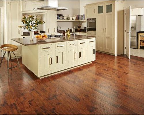 Karndean Design Flooring Home Ideas Pictures