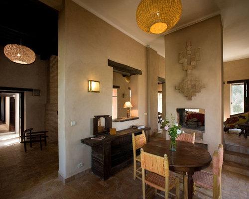 Interni Di Una Casa Di Campagna : Arredare una casa di campagna. bagno rustico design with arredare
