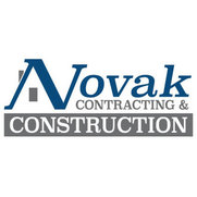 Novak Contracting & Construction's photo