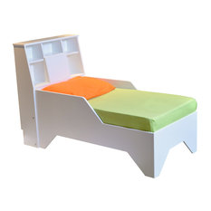 Toddler Beds On Houzz