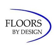 Floors By Design Ltd's photo