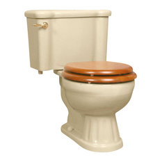 Traditional Toilets Houzz