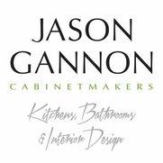 Jason Gannon Cabinetmakers's photo