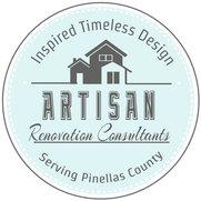 Artisan Renovation Consultants's photo