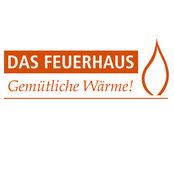 Foto von Kaminberlin / Das Feuerhaus