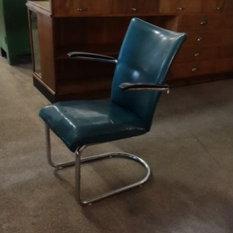Industrial st hle sessel designer st hle online kaufen for Sessel industrial
