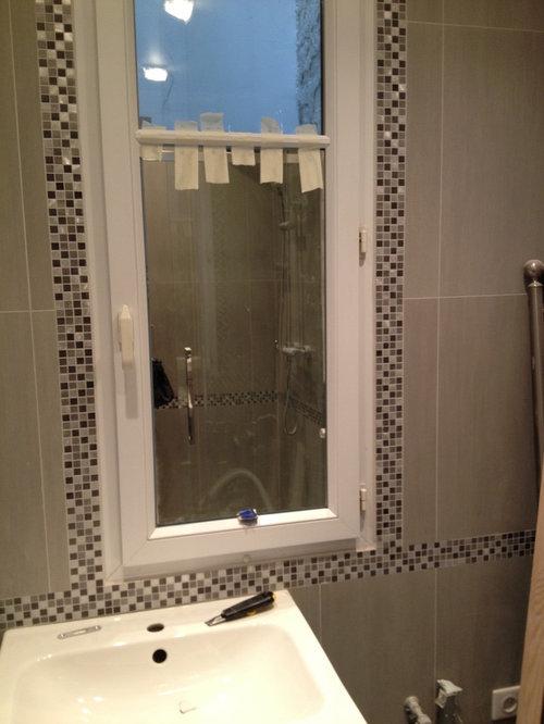 douche l 39 italienne xxl. Black Bedroom Furniture Sets. Home Design Ideas