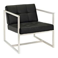 Modern Chairs Houzz